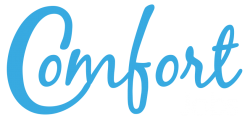 Comfort-Jobs-blauw-wit